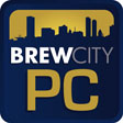 Brew City PC, LLC - Oconomowoc
