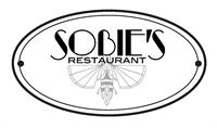 Sobie's Restaurant