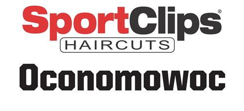 Sport Clips Haircuts of Oconomowoc