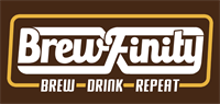 Brewfinity Brewing Co. - Oconomowoc