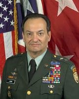 PAUL EDWIN LIMA, MAJOR GENERAL, U.S. ARMY (RETIRED) NAMED PRESIDENT OF ST. JOHN'S NORTHWESTERN ACADEMIES