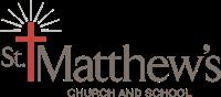 St. Matthew's Church & School, First Steps Childcare Center
