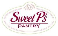 Sweet P's Pantry