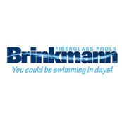 Brinkmann Fiberglass Pools LLC