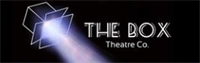 The Box Theatre Company
