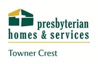 Towner Crest Senior Living Community