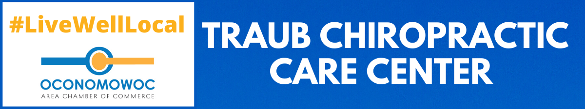 Traub Chiropractic Care Center