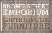 Brown St Emporium LLC