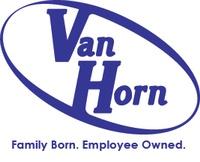 Van Horn Ford