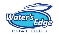 Water's Edge Boat Club, LLC