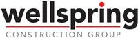 Wellspring Construction Group, LLC