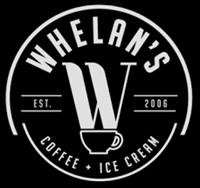 Whelans Coffee & Ice Cream