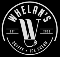 Whelans Coffee & Ice Cream