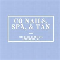 C.Q. Nails & Spa