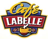 Cafe LaBelle - Shorehaven Campus