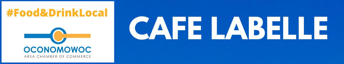 Cafe LaBelle - Shorehaven Campus
