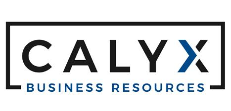 Calyx Business Resources, LLC