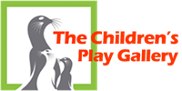 The Children's Play Gallery