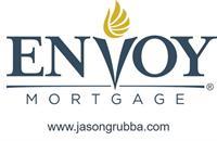 Envoy Mortgage - Jason Grubba NMLS #273104