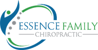 Essence Family Chiropractic, LLC