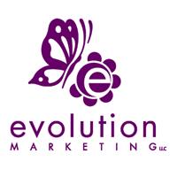 Evolution Marketing LLC