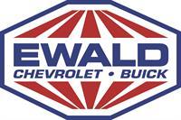 Ewald Chevrolet Buick of Oconomowoc