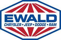 Ewald Chrysler Jeep Dodge Ram of Oconomowoc