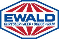 Ewald Chrysler Jeep Dodge Ram of Oconomowoc