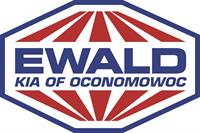 Ewald Kia of Oconomowoc