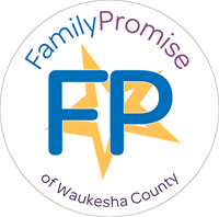 Family Promise of Waukesha County
