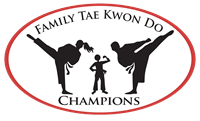 Family Tae Kwon Do Champions - Oconomowoc