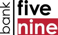 Bank Five Nine