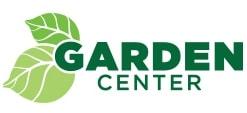 Garden Center Now Open