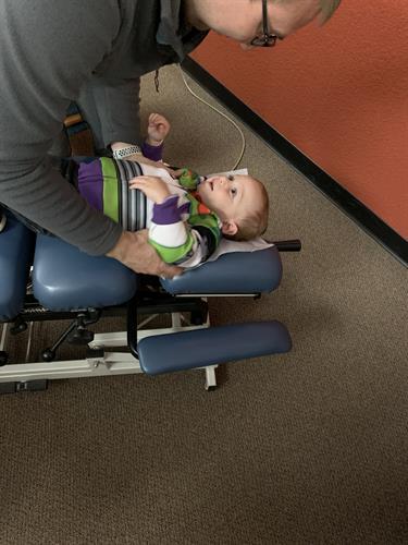 Gallery Image Chiropractic_care_for_kids_Flex_Care_Chiropractic_Oconomowoc.JPG