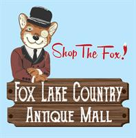 Fox Lake Country Antique Mall