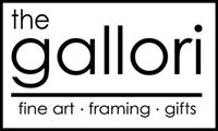 The Gallori Fine Art, Framing & Gifts