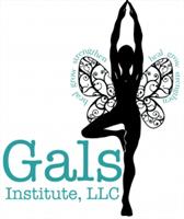 Gals Institute LLC