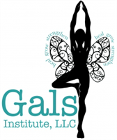 Gals Institute LLC