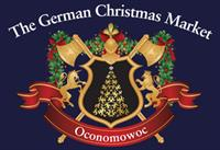 German Christmas Market of Oconomowoc