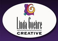 Goehre Creative