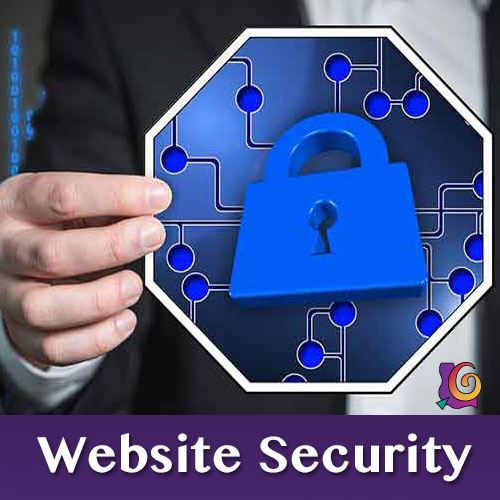 Gallery Image website-security-Goehre-Creative.jpg