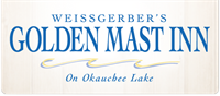 Golden Mast Inn