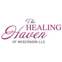 MEMBER MONDAYS: THE HEALING HAVEN OF WI. LLC