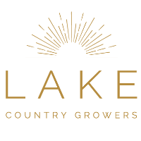 MEMBER MONDAYS: LAKE COUNTRY GROWERS