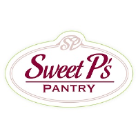 MEMBER MONDAYS: SWEET P'S PANTRY