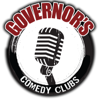 POSTPONED - Comedy Night Fundraiser