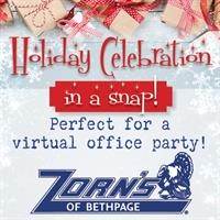 Zorn's of Bethpage - Bethpage