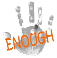 Enough Abuse - Child Sexal Abuse Prevention Training