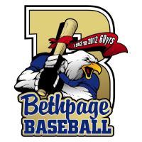 Bethpage Baseball Seeking Sponsors