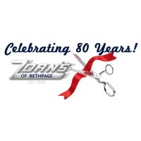 Celebrating 80 Years of Business at Zorn's of Bethpage